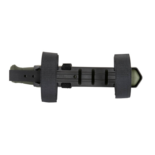 Nóż Morakniv® Kansbol Multi-Mount- Stainless Steel Detal 17