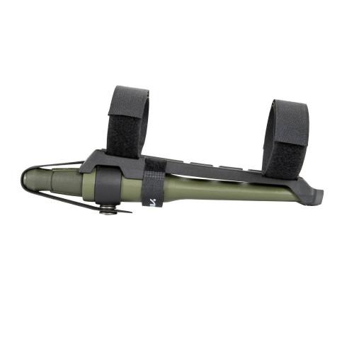 Nóż Morakniv® Kansbol Multi-Mount- Stainless Steel Detal 18