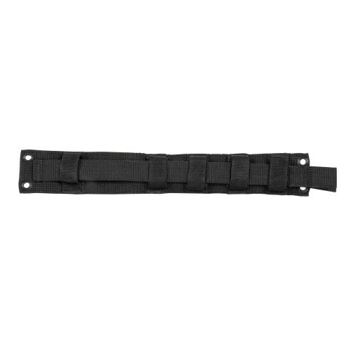 Nóż Morakniv® Pathfinder - Carbon Steel Detal 6