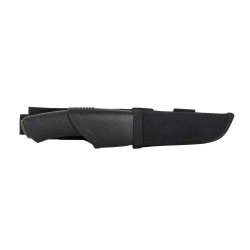 Nóż Morakniv® Tactical - Carbon Steel Detal 4
