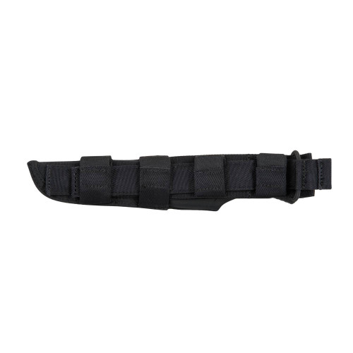 Nóż Morakniv® Tactical - Carbon Steel Detal 5