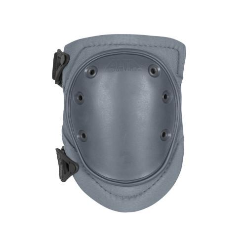 AltaFLEX Hard Cap AltaLOK™ Detal 3