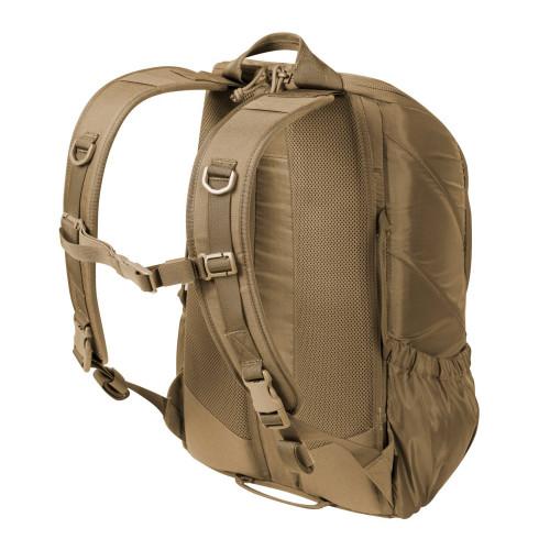 Plecak BAIL OUT BAG® Detal 3