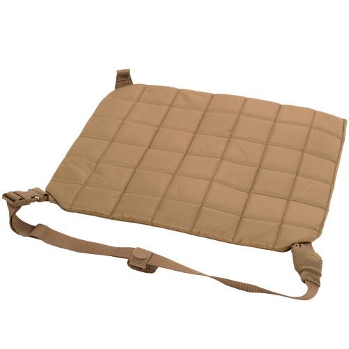 Plecak BAIL OUT BAG® Detal 12