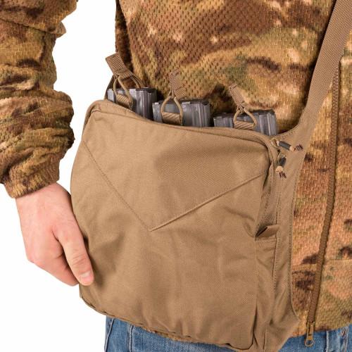 Plecak BAIL OUT BAG® Detal 16