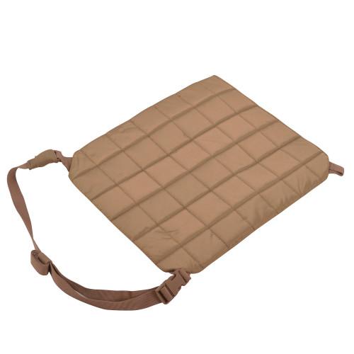 Plecak BAIL OUT BAG® Detal 4