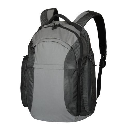Plecak Downtown® - Nylon Detal 1