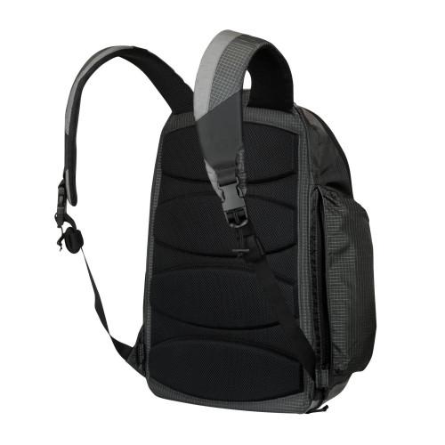 Plecak Downtown® - Nylon Detal 3
