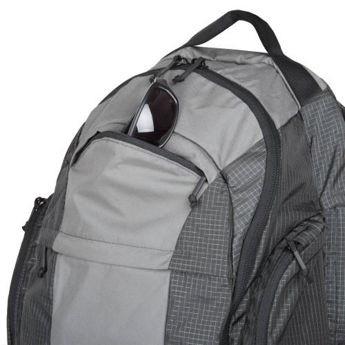 Plecak Downtown® - Nylon Detal 8