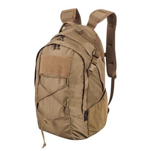 Plecak EDC Lite® - Nylon Detal 1