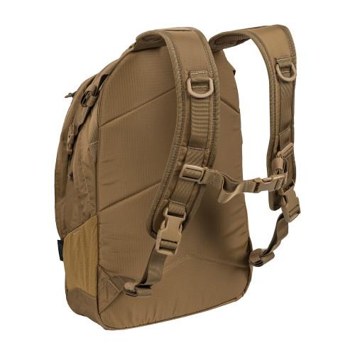 Plecak EDC Lite® - Nylon Detal 4