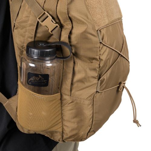 Plecak EDC Lite® - Nylon Detal 7