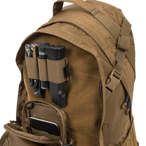 Plecak EDC Lite® - Nylon Detal 5