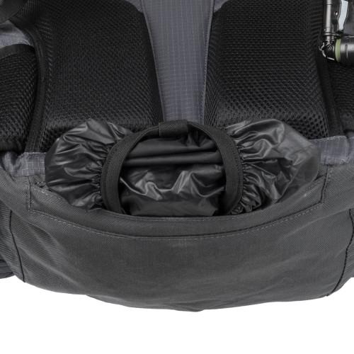Plecak Elevation® Detal 11
