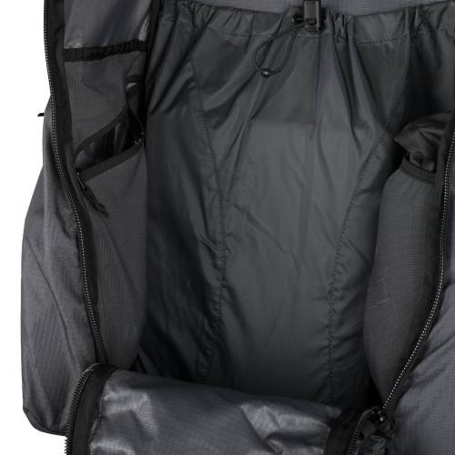 Plecak Elevation® Detal 14