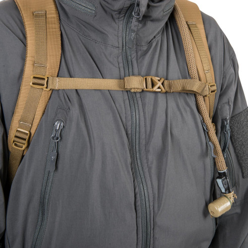 Plecak Groundhog® Detal 10