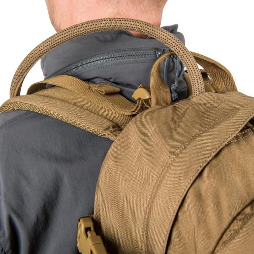 Plecak RATEL Mk2 - Cordura® Detal 5