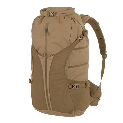 Plecak Summit® Detal 1