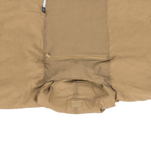 Poncho SWAGMAN ROLL® Detal 11