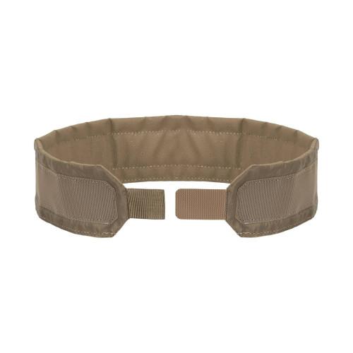 Pas Wewnętrzny Non-Slip Comfort Pad® (65mm) Detal 1