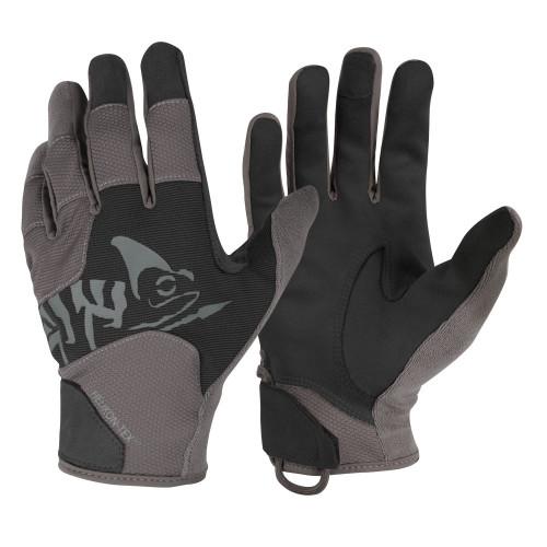 Rękawiczki All Round Tactical® Detal 1