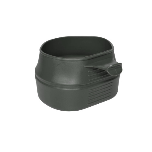 Zestaw CAMP-A-BOX® Complete Detal 6