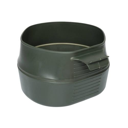 Zestaw CAMP-A-BOX® Complete Detal 10