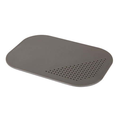 Zestaw CAMP-A-BOX® Complete Detal 13