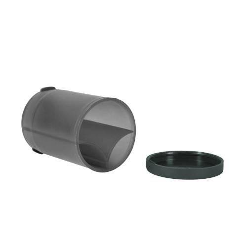 Zestaw CAMP-A-BOX® Complete Detal 15