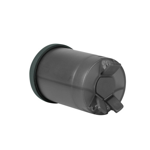 Zestaw CAMP-A-BOX® Complete Detal 16
