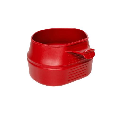 Zestaw Wildo® CAMP-A-BOX® Only Detal 6