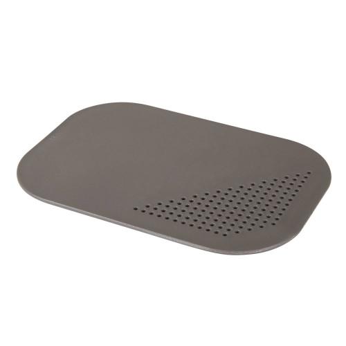 Zestaw Wildo® CAMP-A-BOX® Only Detal 10