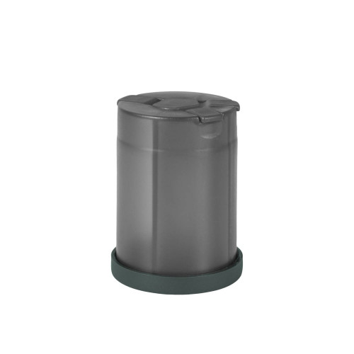 Zestaw Wildo® CAMP-A-BOX® Only Detal 11