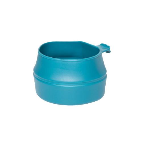 Zestaw Wildo® CAMP-A-BOX DUO® Light Green Detal 5