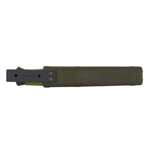 Zestaw Nóż i Toporek Morakniv® Outdoor Kit MG Detal 8