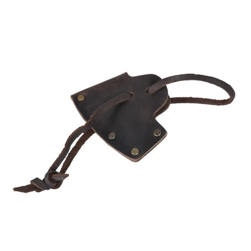 Osłona na ostrze siekiery Hultafors Premium HB SSHB-1,5S Detal 1