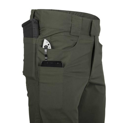 Spodnie GREYMAN TACTICAL® - DuraCanvas Detal 6