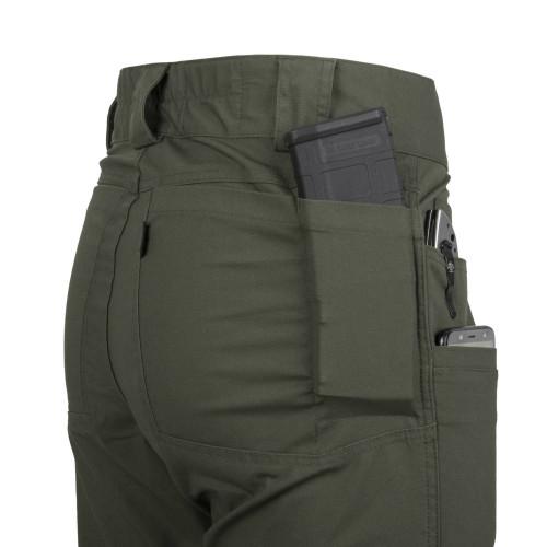 Spodnie GREYMAN TACTICAL® - DuraCanvas Detal 7
