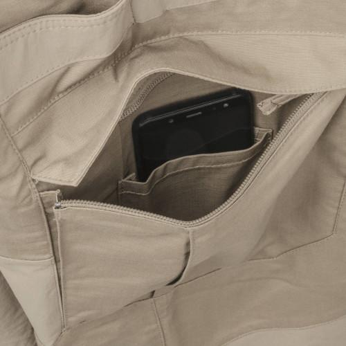 Spodnie HYBRID TACTICAL PANTS® - PolyCotton Ripstop Detal 9