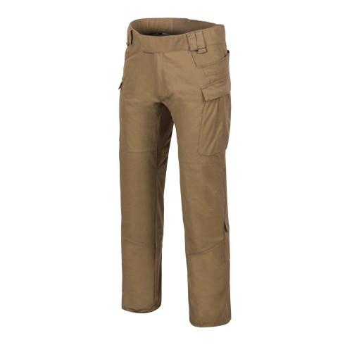 Spodnie MBDU® - NyCo Ripstop Detal 1