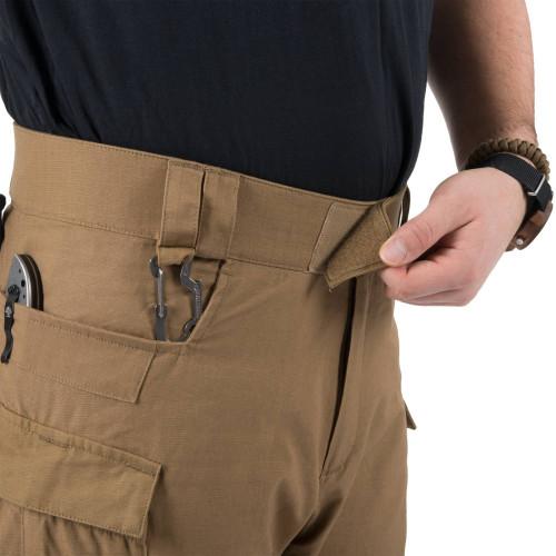 Spodnie MBDU® - NyCo Ripstop Detal 5