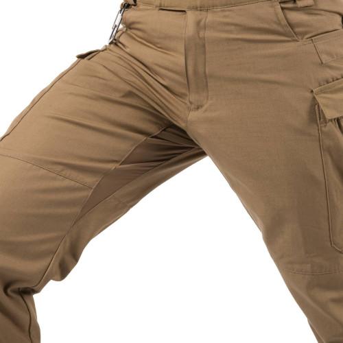 Spodnie MBDU® - NyCo Ripstop Detal 10