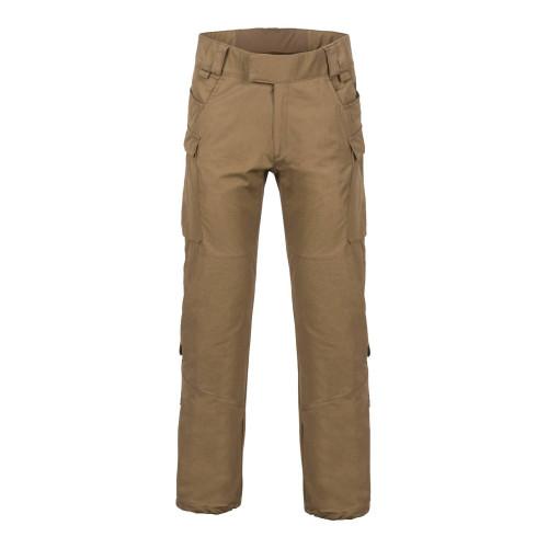 Spodnie MBDU® - NyCo Ripstop Detal 3