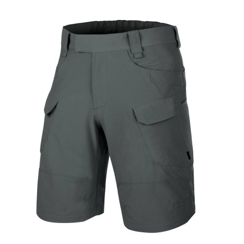 "Spodnie OTS (Outdoor Tactical Shorts®) 11""® - VersaStretch® Lite Detal 1"