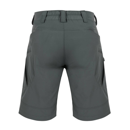 "Spodnie OTS (Outdoor Tactical Shorts®) 11""® - VersaStretch® Lite Detal 4"