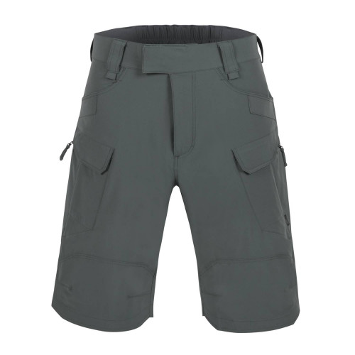 "Spodnie OTS (Outdoor Tactical Shorts®) 11""® - VersaStretch® Lite Detal 3"