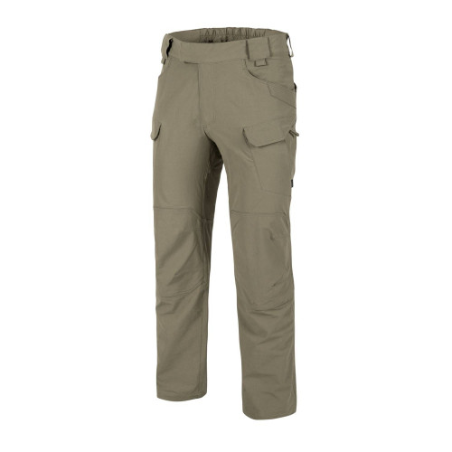 Spodnie OTP® (Outdoor Tactical Pants®) - VersaStretch® Detal 1
