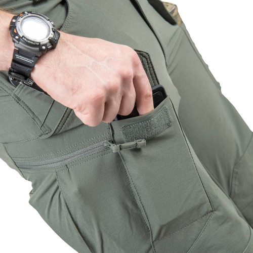Spodnie OTP® (Outdoor Tactical Pants®) - VersaStretch® Detal 6