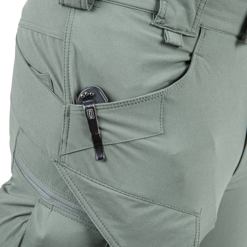 Spodnie OTP® (Outdoor Tactical Pants®) - VersaStretch® Detal 5