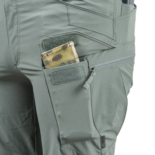 Spodnie OTP® (Outdoor Tactical Pants®) - VersaStretch® Detal 8